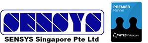 Sensys Singapore Pte Ltd