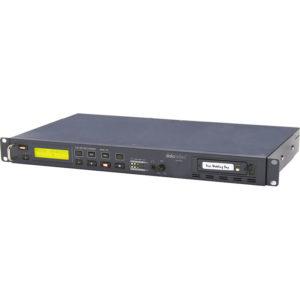HDR-70