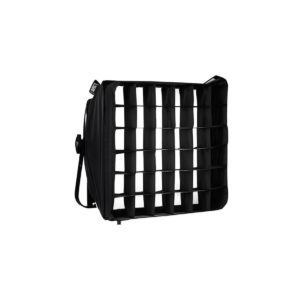 40° Snapgrid Eggcrate for Snapbag Softbox