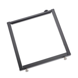 Astra 1x1 Adapter Frame